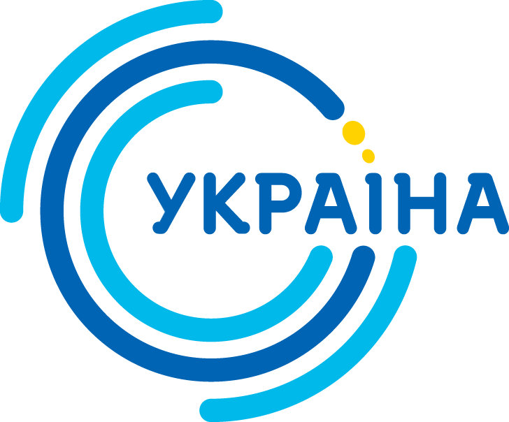 Онлайн канал футбол украина тв