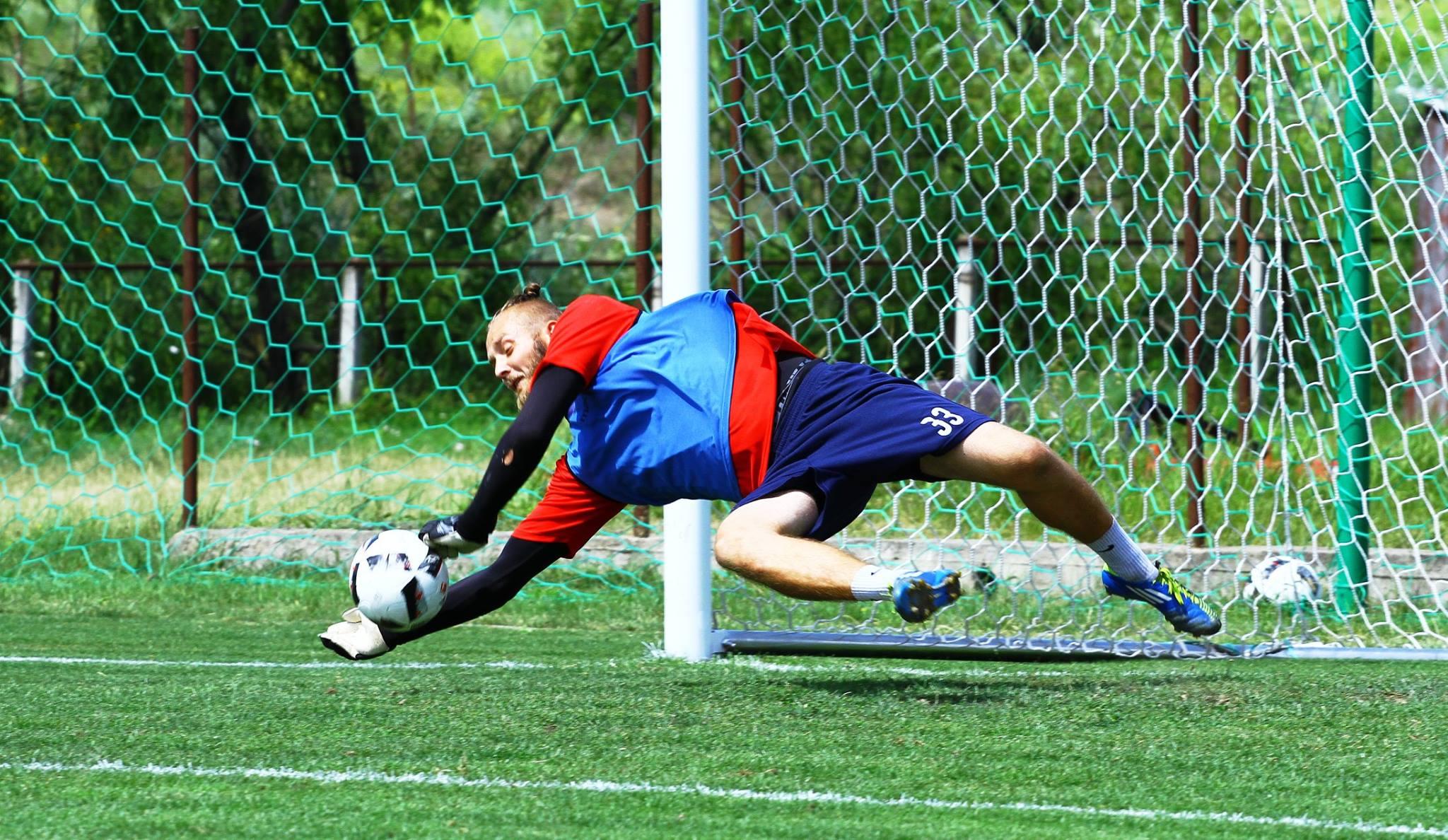 Прогноз на матч Сербия - Румыния: виктория достанется сербскому коллективу