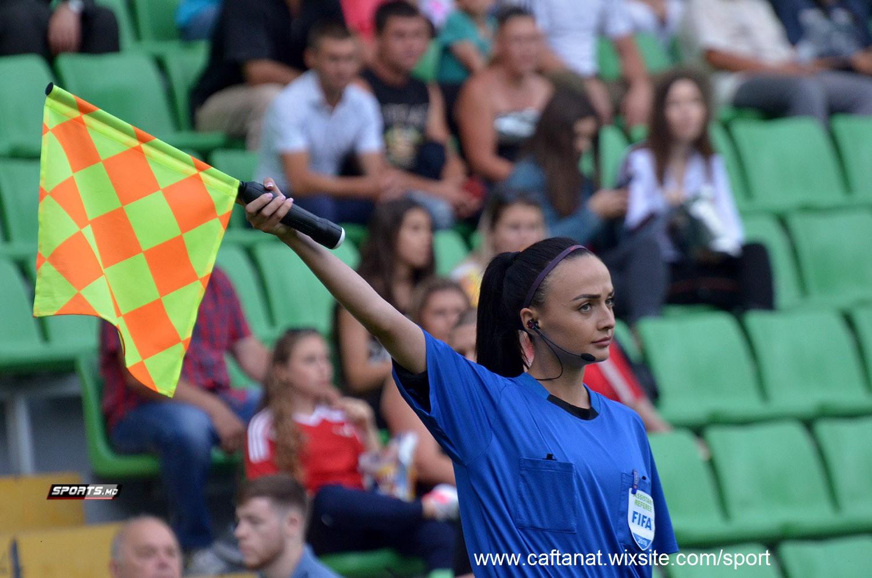 Прогноз на матч Франция U19 - Болгария U19