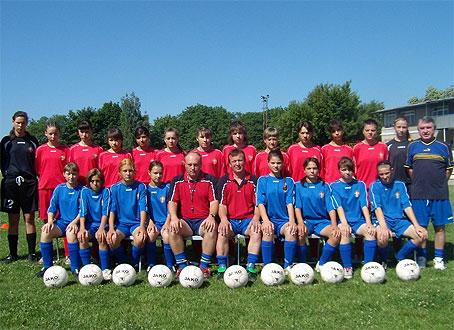 футбол цска 2012