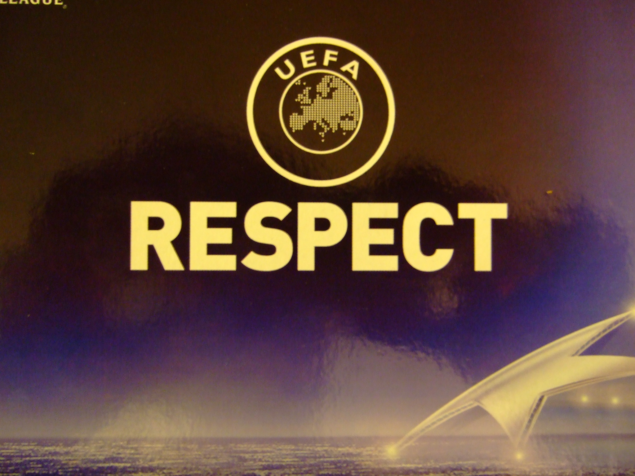 great respect How to earn respect we all want to be respected by our peers  you won't need to play up your abilities if you spend all your time proving that you're great 2.
