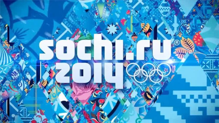 Сценарии для олимпиады